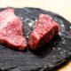 心を動かす最高の焼肉 〜黒毛和牛、A4ランク、未経産牛(処女牛)、熟成肉の4条件